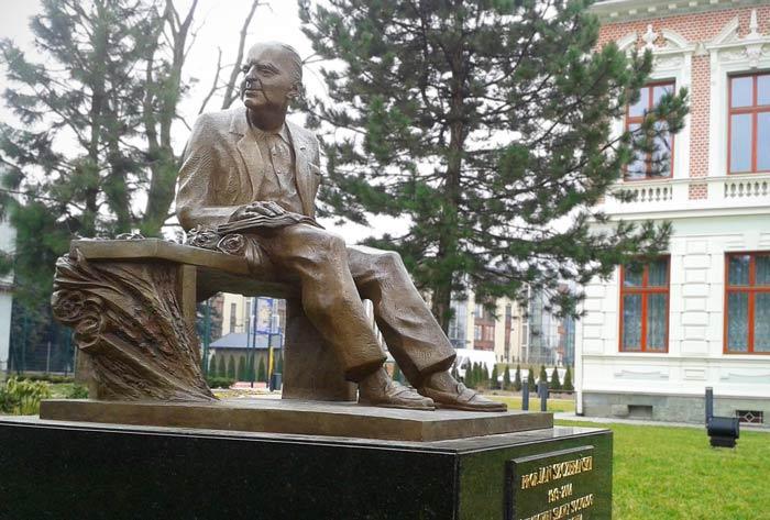 Pomnik_Jana_Szczepanskiego_foto_Agnieszka_Koziel