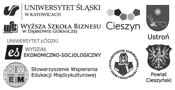 logotypydoprogramu