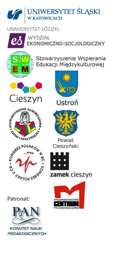 loga-wybrane-Szkoła-Sz_EPP